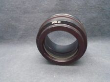 300mm Lens For Droplet Particle Size Analyzer 2906