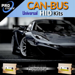 HID-Kits-9006-Can-Bus-Xenon-Bulb-Upgrade-Kit-Nothing-Better-5yr-Warranty