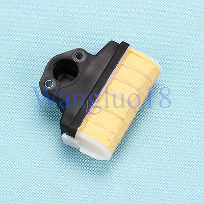 Air Filter Fits STIHL 021 023 025 MS210 MS230 MS250 1123-120-1650