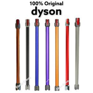 NEW Genuine Dyson V7 V8 V10 V11 Absolute Motorhead Animal Cordless Vacuum WANDS