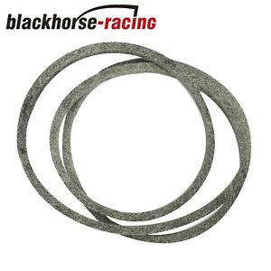 Drive-Belt-954-0467A-754-0467A-11482-for-MTD-CubCadet-Troy-Bilt-Made-with-KEVLAR