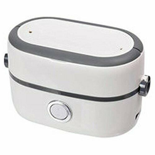 Per person for Handy rice cooker MINIRCE2