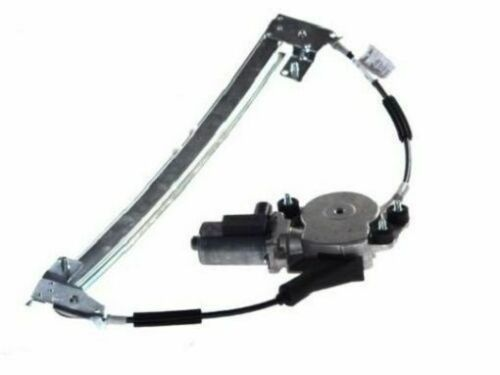 Lève vitre électrique avec moteur avant gauche ALFA ROMEO 147 01-10 kg