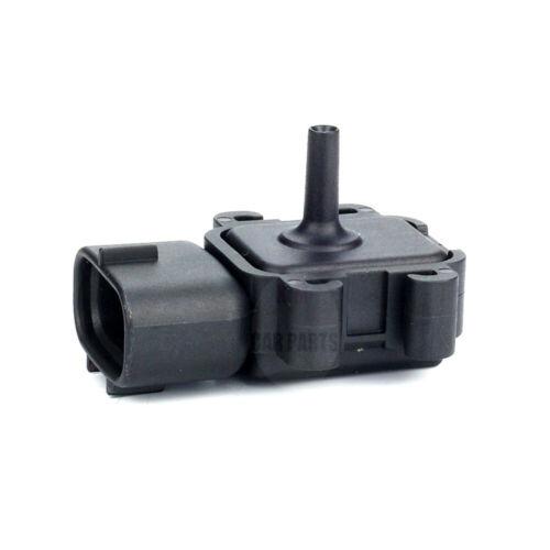 Original Standard Quality MAP Sensor 89420-02010 8942002010 For 93-97 For TOYOTA