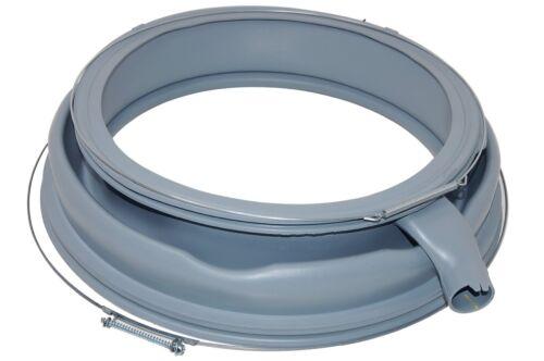Bosch Avantixx Washing Machine Door Boot Seal Gasket WAS24460AU//06 WAS24460AU//07