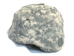 COMBAT-HELMET-CAMOUFLAGE-PATTERN-COVER-ACH-US-ARMY-ACU-UCP-DIGITAL-CAMO-L-XL-NEW