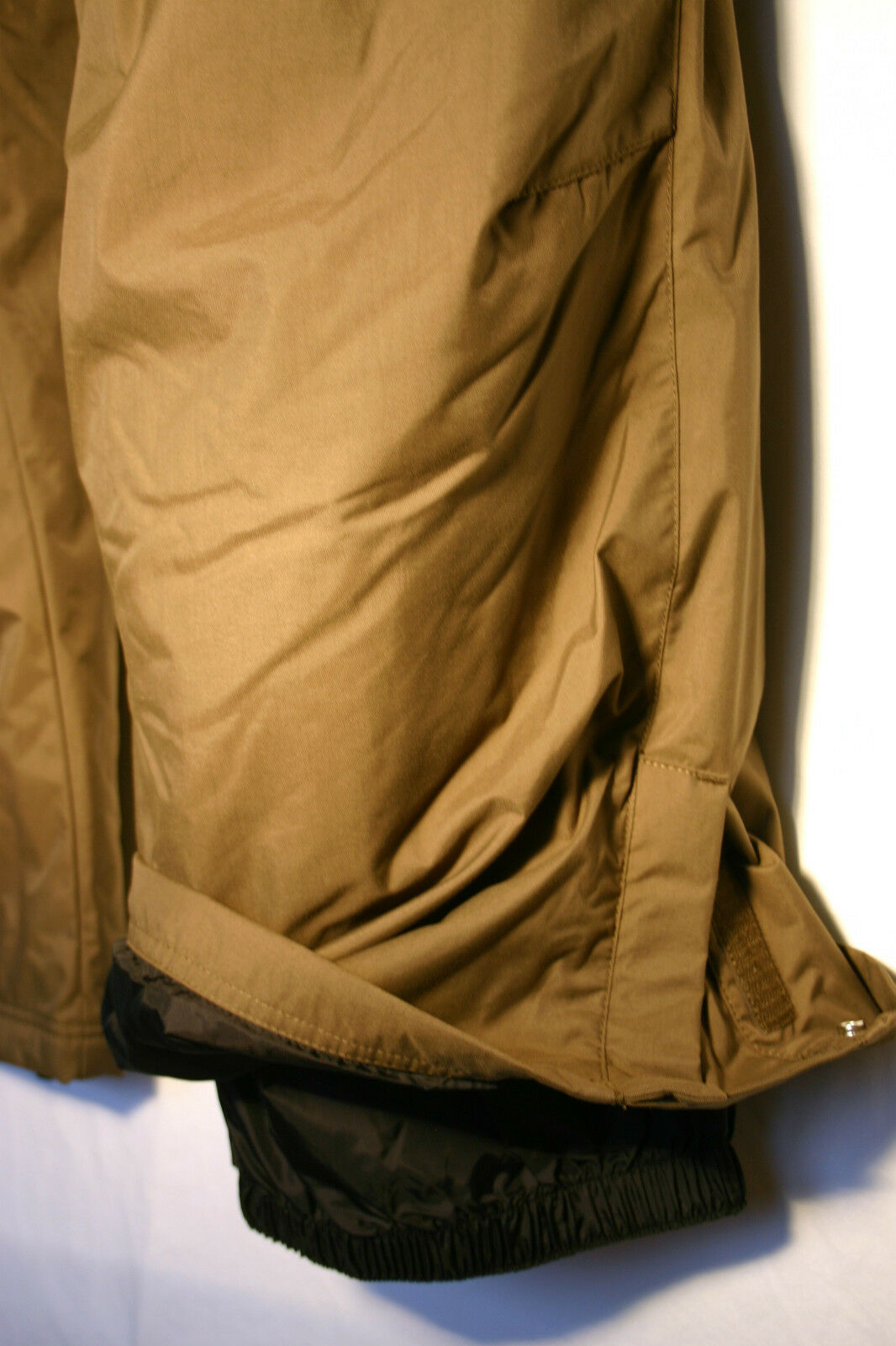 Billabong Billabong Billabong CAT Boardhose Snowboardhose Skihose Boardpant Herren NEU XL Oliv 1948ac