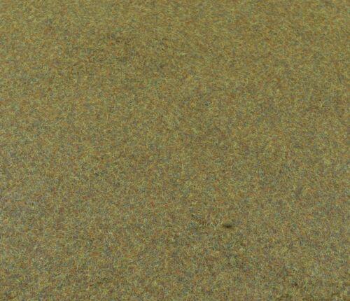 WWs  2mm Winter Mix Static Grass 10g Warhammer Tabletop Miniature 40k Terrain
