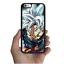 iPhone-X-8-8-Plus-7-6s-SE-Case-Dragon-Ball-Z-Super-Saiyan-God-Goku-Silver-Cover