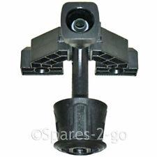KARCHER K3 K4 K5 T250 T Racer High Pressure Washer Outlet Nozzle Connector