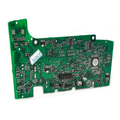 Placa De Panel De Control Multimedia Navegación MMI 4L0 919 610 apto para AUDI Q7 A6 S6