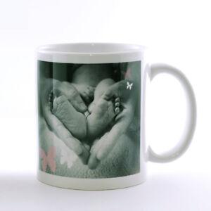 Foto-o-Logo-auf-Tasse-drucken-Fototasse-schoenes-Geschenk-mit-eigenem-Bild-Cla