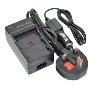 Clearance-Charger-For-Sony-Cameras