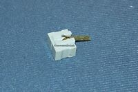 Turntable Stylus Needle For Pioneer Pn10 Pn11 Pn14 Pn15 Pc10 Cec Mc8 Mc9 624-d7