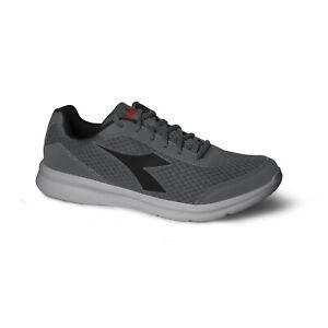 Scarpe-Sneaker-Uomo-DIADORA-Modello-Robin-4-Colori