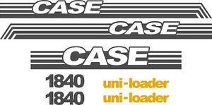 Case-1840-replacement-decals-sticker-Decal-kit-NS