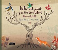 Pequeño Fragmenta: Libro Del Gentil y de Los Tres Sabios by Ramon Llull and...