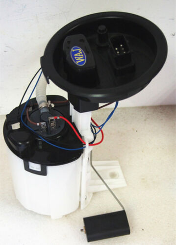 Fuel Pump Module Assembly Fits ROVER 75 Estate Saloon 1.8-2.5L 1999-2005