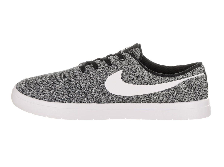 Nike Hombre skateboarding SB Portmore II Ultralight skateboarding Hombre zapatos de temporada recortes de precios, beneficios de descuentos c59a29