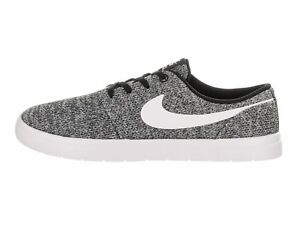 5e747d75d2b7 Image is loading NIKE-MENS-SB-PORTMORE-II-ULTRALIGHT-SKATEBOARDING-SHOES-