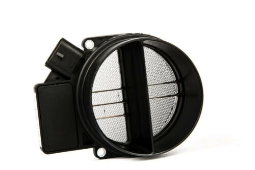 Mass Air Flow Sensor ACDelco GM Original Equipment 19330121