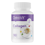 Collagene-3000mg-90-compresse-PER-CAPELLI-PELLE-UNGHIE miniatura 1