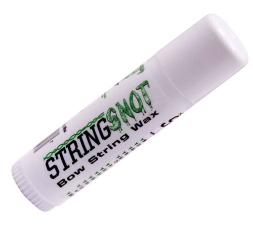 3006 String Snot Wax
