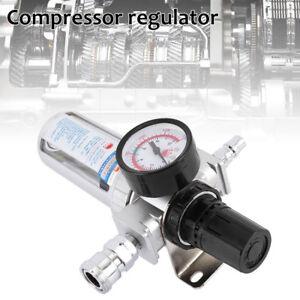 condensa compressore