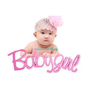 party or photo shoot  gender reveal photo shoot maternity session  Baby Girl pho