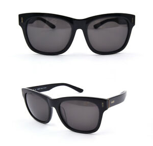 Womens Details Kenzo Frame About Sunglasses Mens 01 Black Authentic Kz3036k Gift Outdoor Y76fbgy