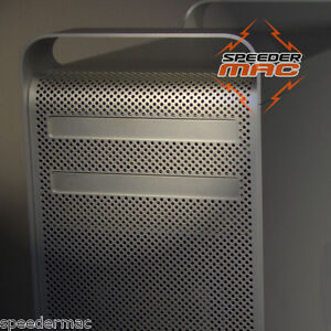 Mac-Pro-5-1-Westmere-6-Core-3-33Ghz-AMD-HD7870-2GB-DDR5-32Go-Ram-1To-USB3