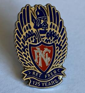 Norsemen-Football-Club-125-Years-Limited-Edition-Pin-Badge