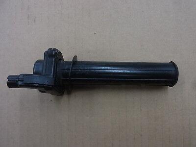 Bello Piaggio X9 125 Ccm M23 Orig. Gasgriff Maniglia (16456)-mostra Il Titolo Originale Fornitura Sufficiente