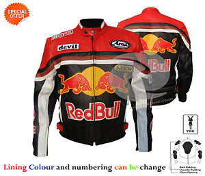 New-Bull-style-motorbike-leather-jacket-racing-leather-jacket-any-size-and-color