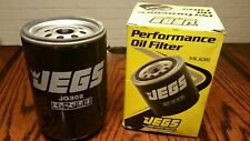 JEGS 80532 Oil Filter Cutting Tool