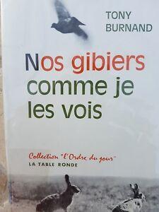 NOS-GIBIERS-COMME-JE-LES-VOIS