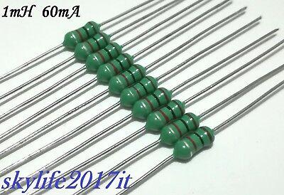 Interruttore di circuito C4//32T-26 IMO 18-26A 4200-024