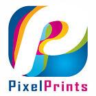 pixel8prints