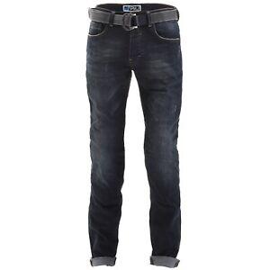 PMJ-Jeans-Legend-Motorcycle-Jeans-Colour-Mid-Size-UK-48-16LEGENDM48