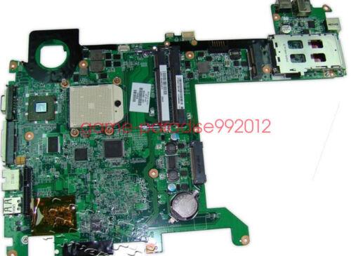 For HP laptop TX2500 DA0TT9MB8D0 480850-001 AMD CPU Motherboard 100/% tested