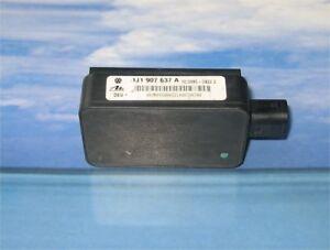 ESP-Sensor-Drehratensensor-1J0907657A-1J1907637A-8N1907637A-G202-Audi-TT-8N
