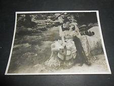 1928 PHOTO SILENT FILM THE WISE WIFE TOM MOORE PHYLLIS HAVER DIR. E.MASON HOPPER