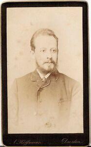 CDV-photo-Herrenportrait-Dresden-1880er