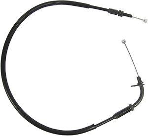 817934-Choke-Cable-Suzuki-GSXR750-Y-K1-00-01-GSXR1000-K1-039-01