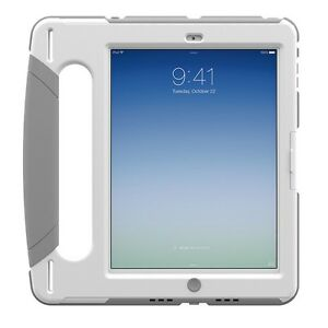 NEW-Trident-Kraken-A-M-S-Industrial-Edition-Rugged-iPad-Air-2-Case-Cover-White
