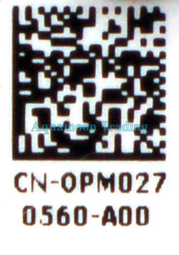 Microphone Board New PM027 Dell Inspiron 1420 //21 1520 //21 1720 //21 2M Webcam