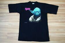 Shirt Mens Size XL Shingu Secret of the Stellar Wars Beige Grey T Shirt New