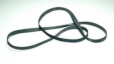 X 100D NEW Turntable belt for Akai AP B20//C AP B21 AP 2110 AP B1 AP B1C