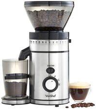 VonShef Burr Coffee Grinder