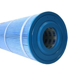 Details about Waterco CC100 Trimline Replacement Cartridge Filter Element  w/ Microban Technolo